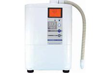 酸化電位水