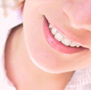 審美歯科イメージ4